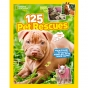 125-Pet-Rescues_Cover_final