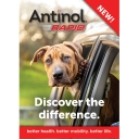 Antinol-Rapid-Postcard-0719