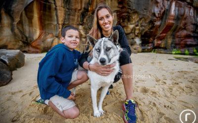 PetSTOCK Pet Foster Day