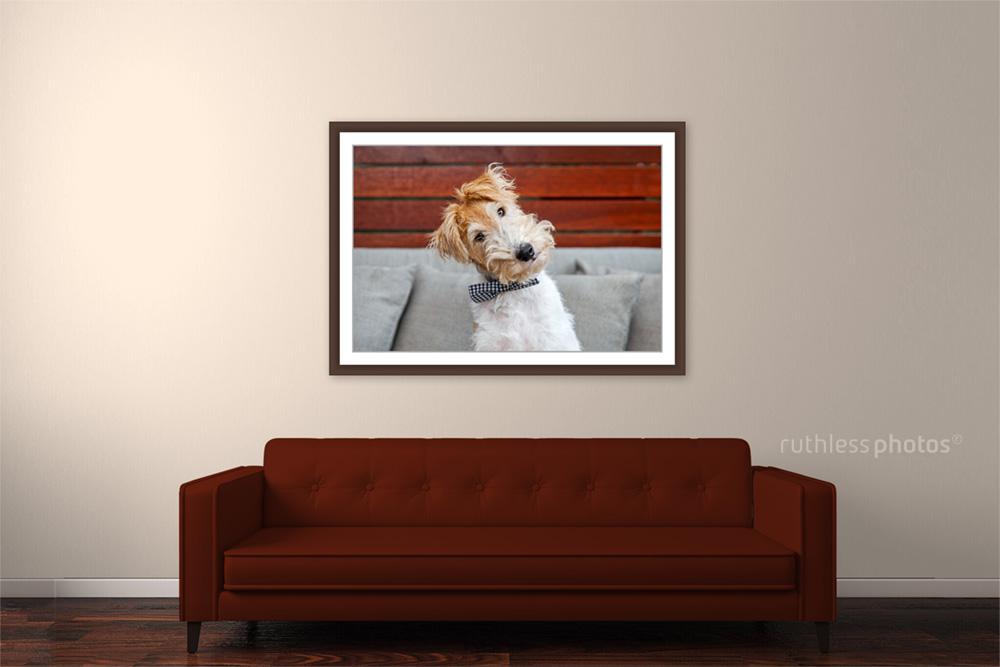 ruthlessphotos-framed30x45